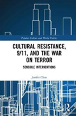 Wook.pt - Cultural Resistance Chao