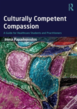 Wook.pt - Culturally Competent Compassion P