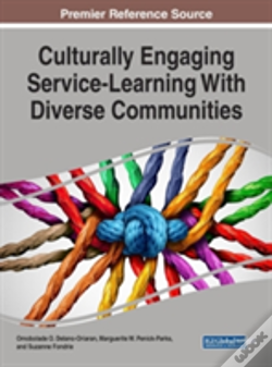 Wook.pt - Culturally Engaging Service-Learning With Diverse Communities