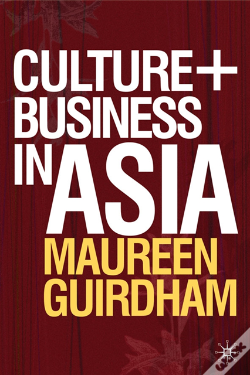 Wook.pt - Culture And Business In Asia