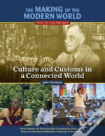 Culture And Customs In A Connected World