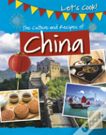Culture And Recipes Of China The