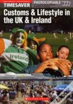 Culture Customs And Lifestyle In The Uk And Ireland