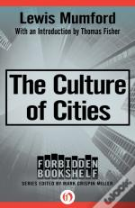 Culture Of Cities