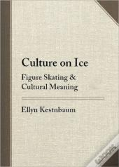 Culture On Ice