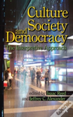 Culture, Society, And Democracy