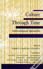 Culture Through Time