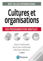 Cultures Et Organisations 3e Edition