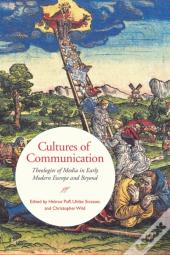 Cultures Of Communication