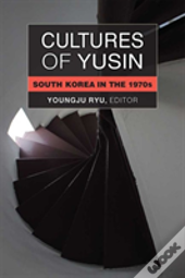 Cultures Of Yusin