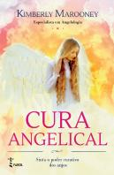Cura Angelical