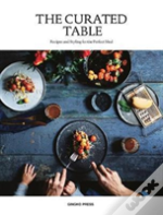Curated Table