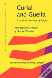 Curial And Guelfa