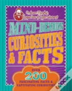 Curiosities And Facts