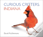 Curious Critters Indiana