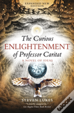 Curious Enlightenment Of Professor Caritat