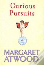 Curious Pursuits