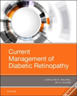 Wook.pt - Current Management Of Diabetic Retinopathy