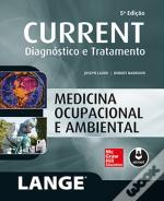 CURRENT: Medicina Ocupacional e Ambiental (Lange)