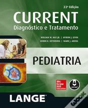 CURRENT Pediatria