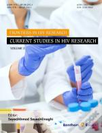 Current Studies In Hiv Research, Frontiers In Hiv Research, Volume 2