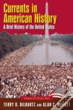 Currents In American History