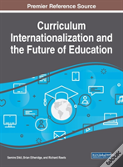Wook.pt - Curriculum Internationalization And The Future Of Education