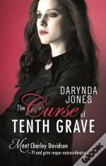 Curse Of Tenth Grave