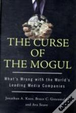 Curse Of The Mogul