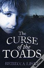 Curse Of The Toads