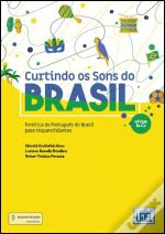 Curtindo os Sons do Brasil