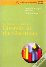 Custom Enrichment Module: Guide To Diversity For Ryan/Cooper'S Those Who Can, Teach