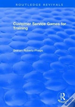 Wook.pt - Customer Service Games For Training