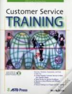 Customer Service Training