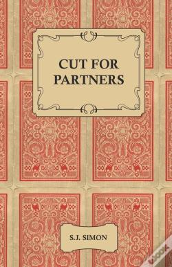 Wook.pt - Cut For Partners