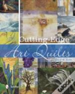 Cuttingedge Art Quilts