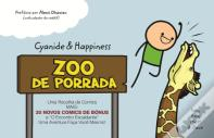 Cyanide & Happiness - Zoo de Porrada