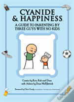 Cyanide & Happiness A Guide To Parenting