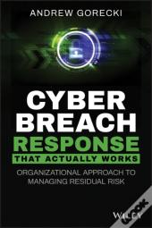 Cyber Breach Response That Actually Works
