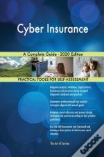 Cyber Insurance A Complete Guide - 2020