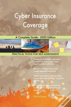 Wook.pt - Cyber Insurance Coverage A Complete Guide - 2020 Edition