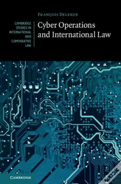 Wook.pt - Cyber Operations And International Law