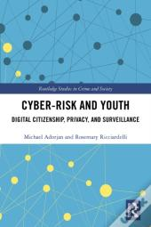 Cyber-Risk And Youth