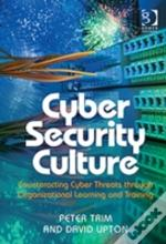 Cyber Security Culture
