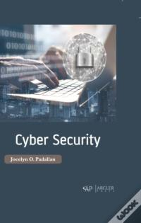 Baixar Do PDF Cyber Security