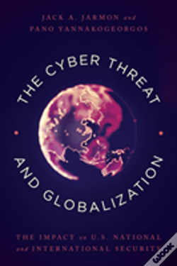 Wook.pt - Cyber Threat The Impact On Us
