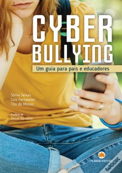 Wook.pt - Cyberbullying