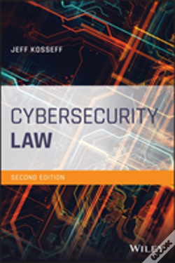 Wook.pt - Cybersecurity Law
