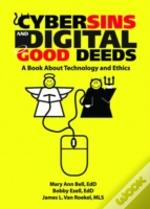 Cybersins And Digital Good Deeds