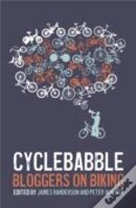 Cycle Babble